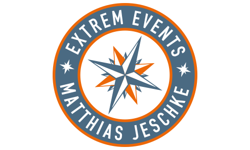 Logo Extrem Events