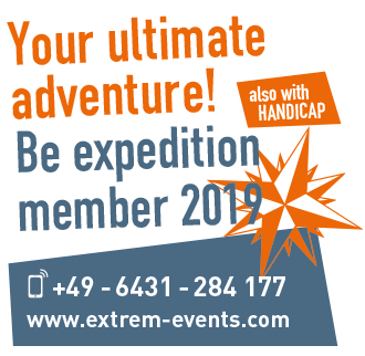 Expedition 2019