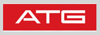 ATG - Alliance Tyre Group